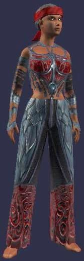 Abrupt Pursuasion (Armor Set) (Visible, Female).jpg