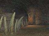 Sundered Splitpaw: Gladiator's Triumph