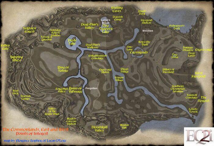 The Commonlands POIs.jpg