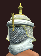Alchemist's Mask (Equipped).png