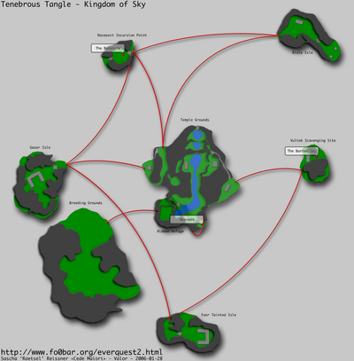 Tenebrous Tangle-final.png
