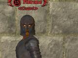 Fibrone