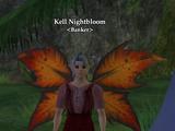 Kell Nightbloom