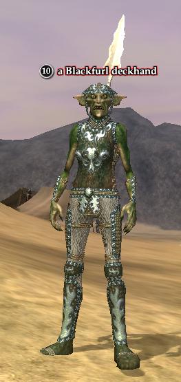 A Blackfurl deckhand (troll).png