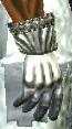 Arcanist gloves (Level 57)