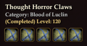 Thought Horror Claws.png