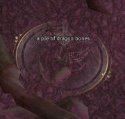 A pile of dragon bones.jpg