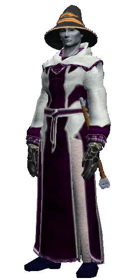 Academic Robe of Sorcery (Visible).jpg