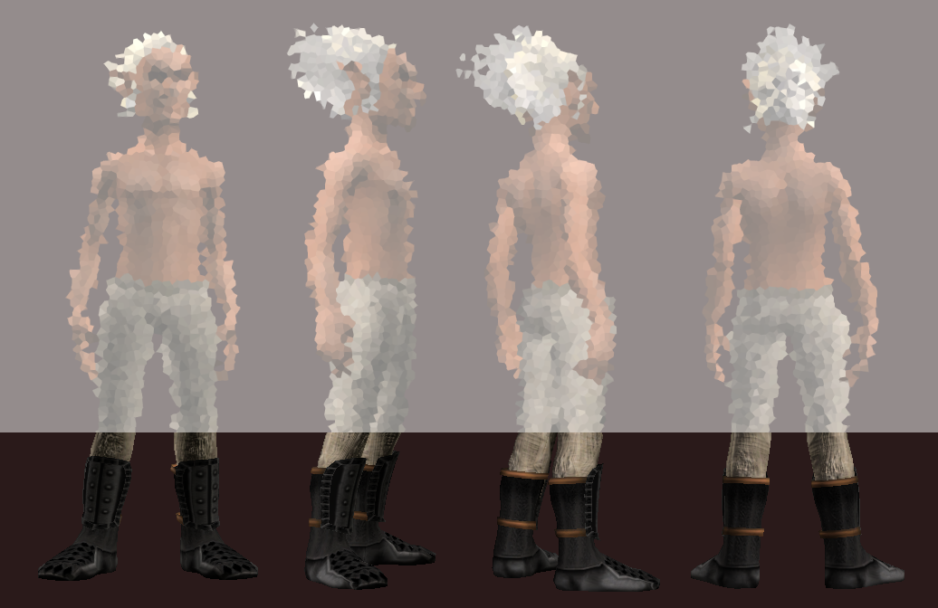 Animist's Boots of the Citadel (Equipped).png