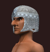 Archaic Spiritualist's Coif (Equipped).png