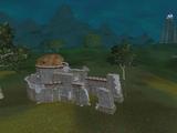 The Ruins of Caltorsis