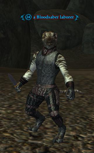 A Bloodsaber laborer (ratonga).png