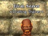 Erian Seaver