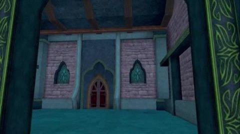 Nerian_Residence,_3_room