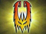 Deity symbol innoruuk.jpg
