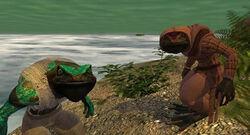 Frogloks - 'Hunted' 03.jpg