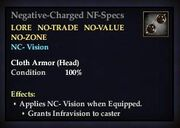 Negative-Charged NF-Specs.jpg
