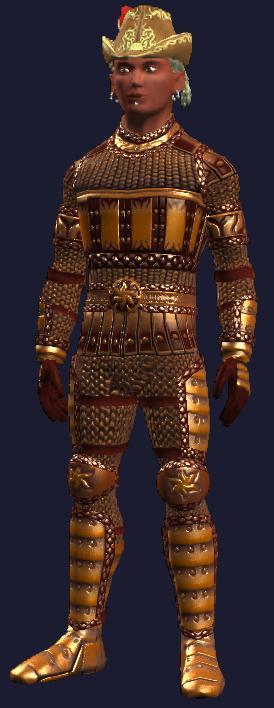 Acute Pitch Set (Armor Set) (Visible, Male).jpg