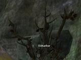 Eitharbor (NPC)