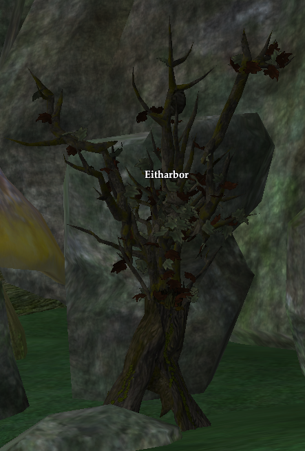 Eitharbor (NPC)