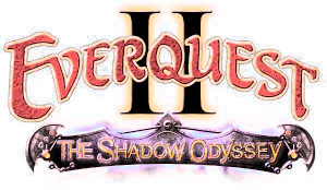 The Shadow Odyssey logo.png
