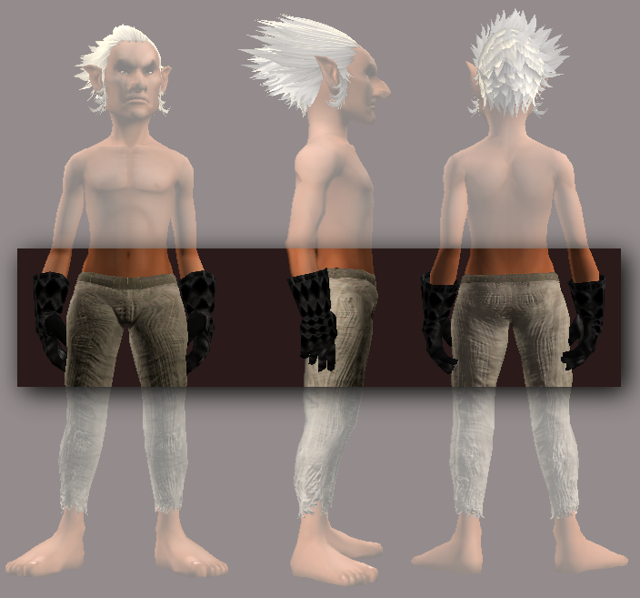 Animist's Cuffs of the Citadel (Equipped).png