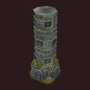 Dhalgar-round-column.jpg