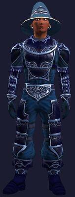 Concussive (Armor Set) (Visible, Male).jpg