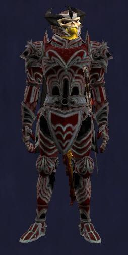 Apathetic (Armor Set).jpg