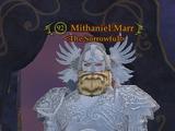 Mithaniel Marr (Named)