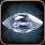 White adornment icon 02 (Treasured).png