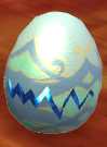 Bumbly Beast'r Egg