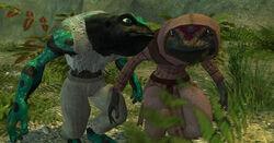 Frogloks - 'Hunted' 01.jpg