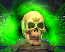 A cursed skeleton mask (Equipped).jpg