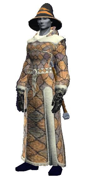 Apprentice's Robe (Visible).jpg
