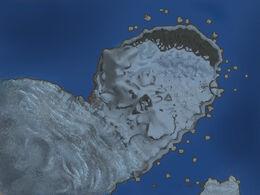 Great Divide Map.jpg