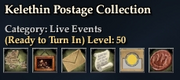 Kelethin Postage Collection.png