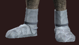 Acolyte's Wrought Plate Boots (Equipped).png