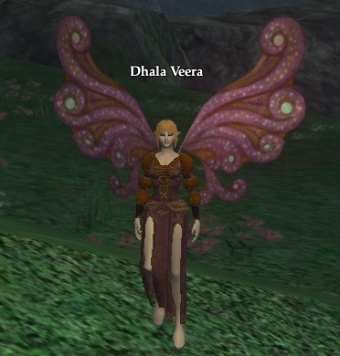 Dhala Veera
