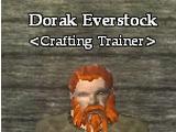 Dorak Everstock