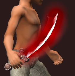 Ancient Scimitar of Wounding (Equipped).png