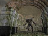 Qeynos Catacombs Timeline