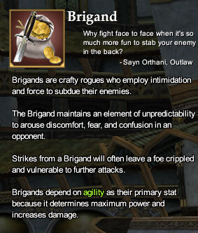 Brigand.jpg