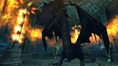 EverQuest 2 Destiny of Velious Creation Trailer-0