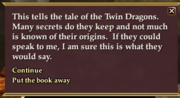 Twin Dragon Text.png