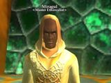 Miragul (Ascension Master)