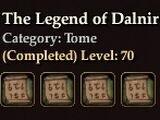 The Legend of Dalnir