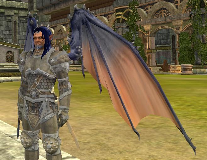 Aerakyn (Character Race) Male.jpg
