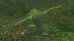 Frogloks - 'Lost' 02.jpg