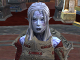 Priestess Klodae Cer'Ule